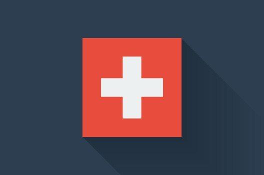 Glaubt man unterschiedlichen Befragungen, dann stellt sich das Schweizer Wahlvolk selbst nicht mehr hinter das strikte Verbot.