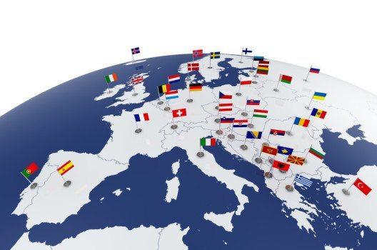 EU-Länder sind sich uneinig.