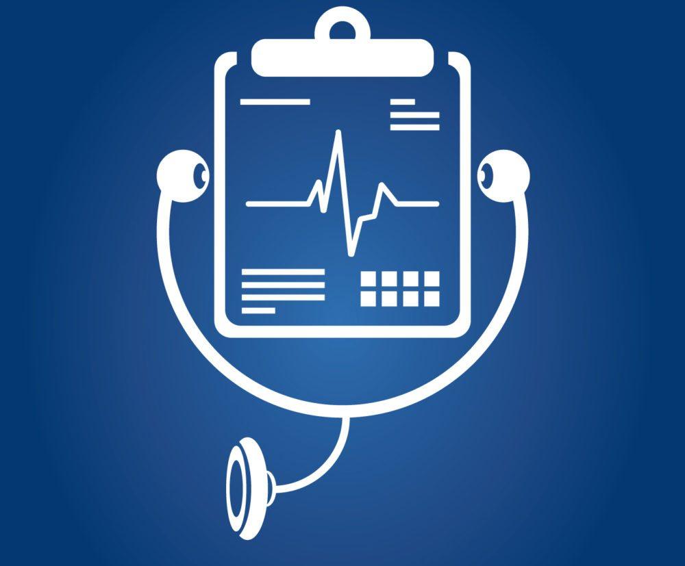 Bereits seit mehr als zwei Jahrzehnten sammeln Krankenhäuser in Grossbritannien anonymisiert Patientendaten. (Bild: phipatbig / Shutterstock.com)