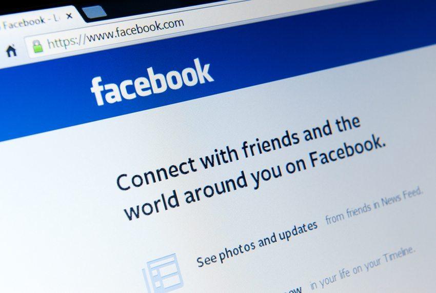 Facebook will neue Nutzer aus entlegenen Regionen gewinnen (Bild: JuliusKielaitis / Shutterstock.com)