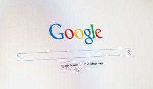 Suchmaschinensteuer: Google setzt Frankreich unter Druck