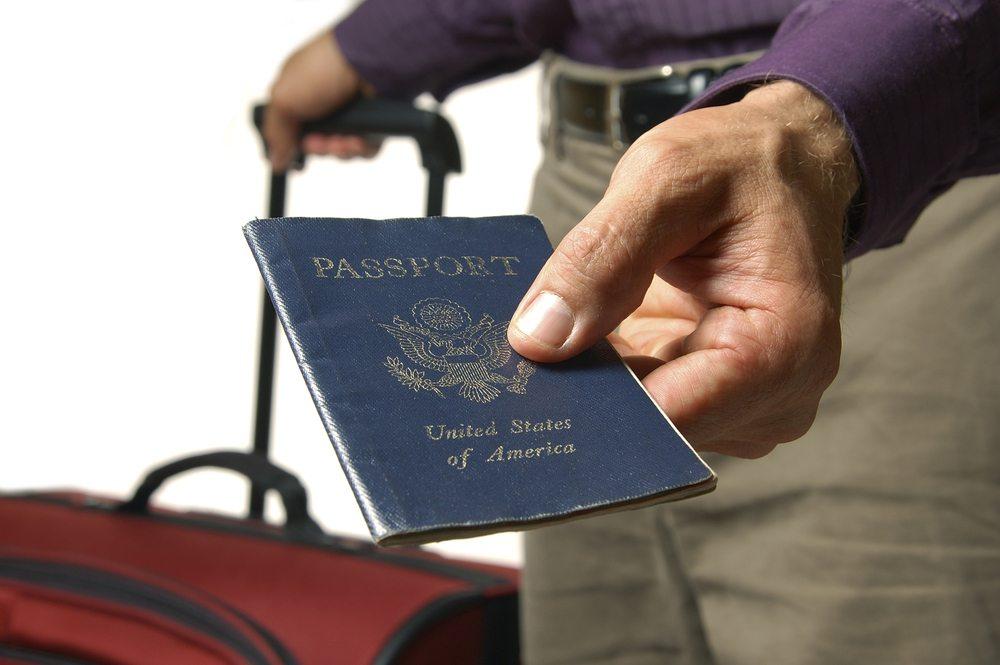 Auch in der Bevölkerung findet sich ein zunehmend grösserer Rückhalt für besser gesicherte Grenzen. (Bild: Chad Zuber / Shutterstock.com)