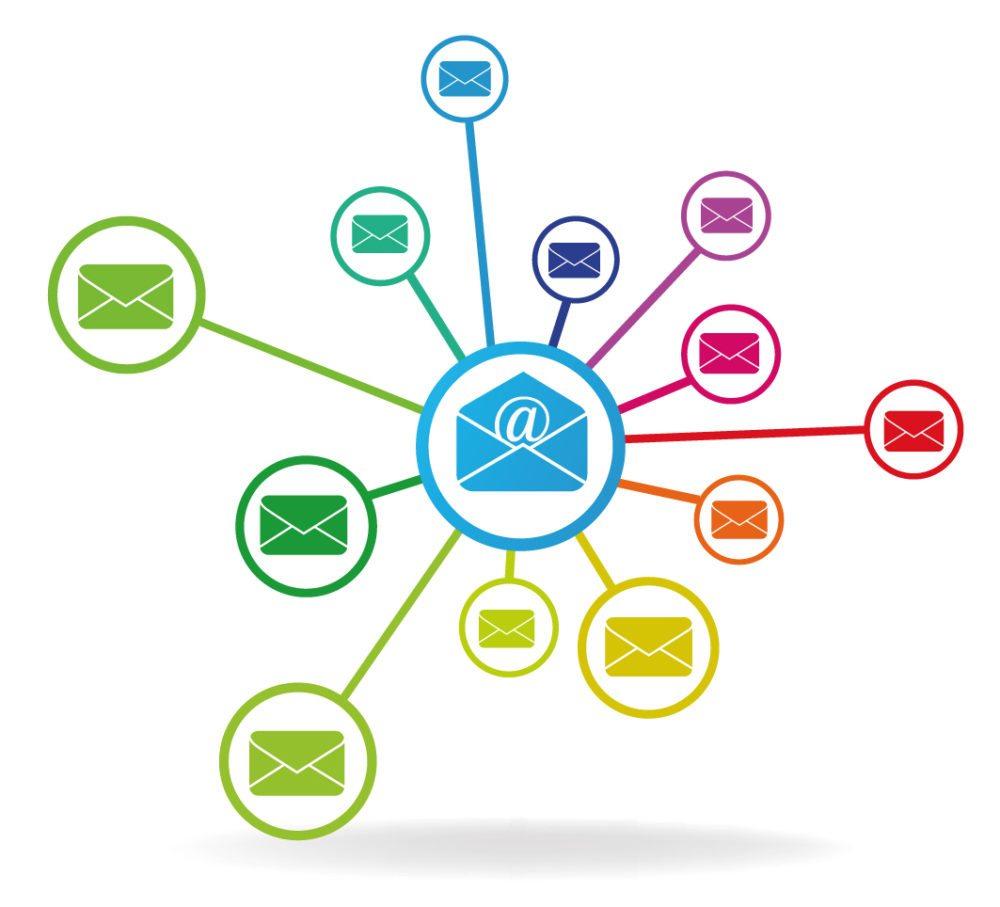 Vorsicht bei E-Mails und Programmen weiterhin geboten. (Bild: Vanatchanan / Shutterstock.com)