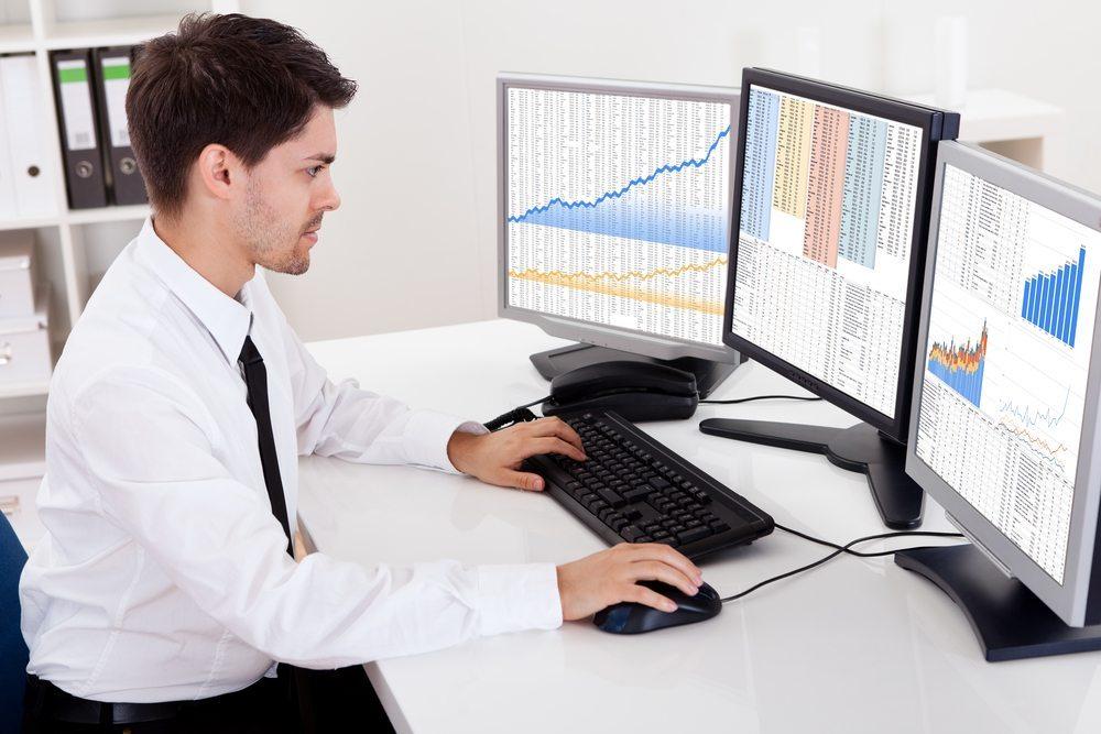 Schweizer Unternehmen geniessen einen guten Ruf bei Analysten und Investoren. (Bild: Andrey_Popov / Shutterstock.com)