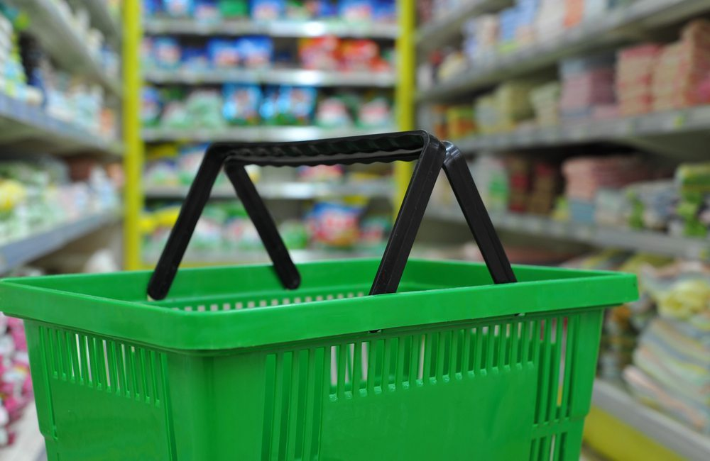 In den letzten Jahren wurden zahlreiche Beschwerden von Verbrauchern aufgenommen, welche unlautere Geschäftspraktiken betreffen. (Bild: sevenke / Shutterstock.com)