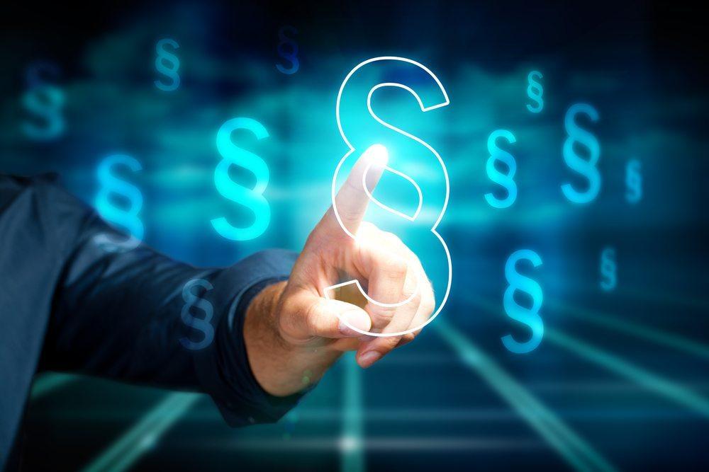 Die gesetzlichen Vorschriften orientierten sich nicht am aktuellen Wissensstand. (Bild: fotogestoeber / Shutterstock.com)