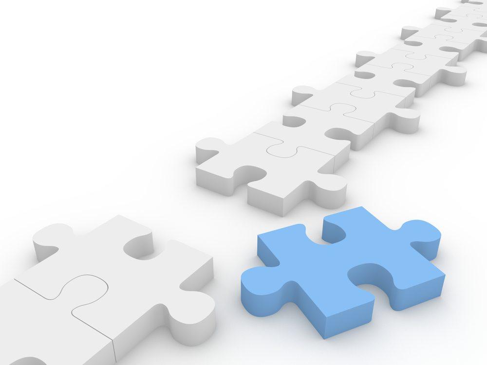 Integrationspolitik. (Bild: Viktor88 / Shutterstock.com)