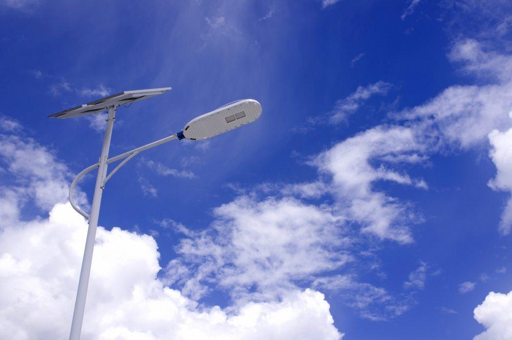 Kein Standard für LED-Leuchten. (Bild: cl2004lhy / Shutterstock.com)