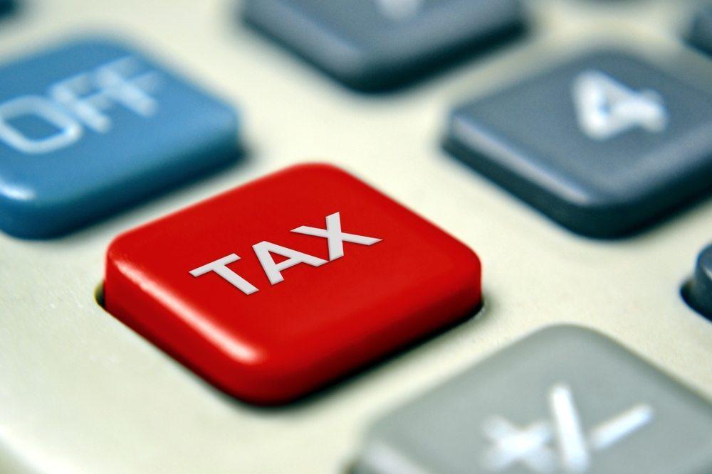In Frankreich und Deutschland konnte kein Mehrwert für die Verbraucher realisiert werden. (Bild: razihusin / Shutterstock.com)