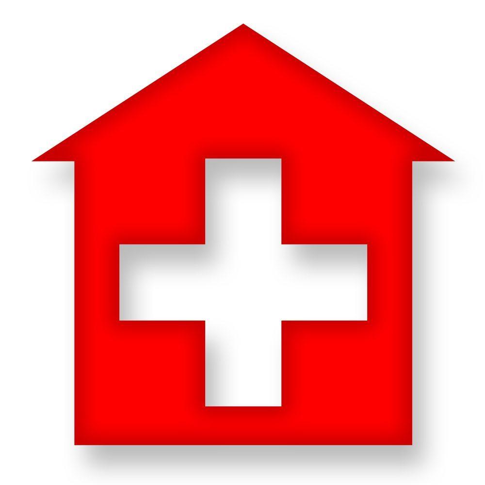 Schweiz als Zielland für Asylbewerber. (Bild: Skovoroda / Shutterstock.com)
