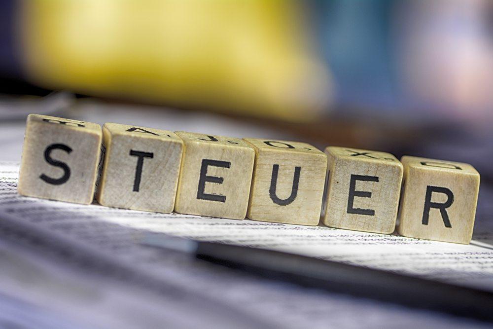 Generalverdacht zugunsten der Steuerbehörden. (Bild: Bildagentur Zoonar GmbH / Shutterstock.com)