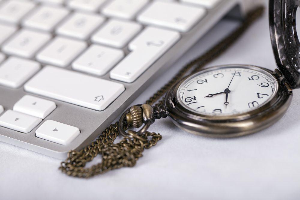 Flexibilität ist hier das Schlagwort der Arbeitgeber. (Bild: Iz89 / Shutterstock.com)