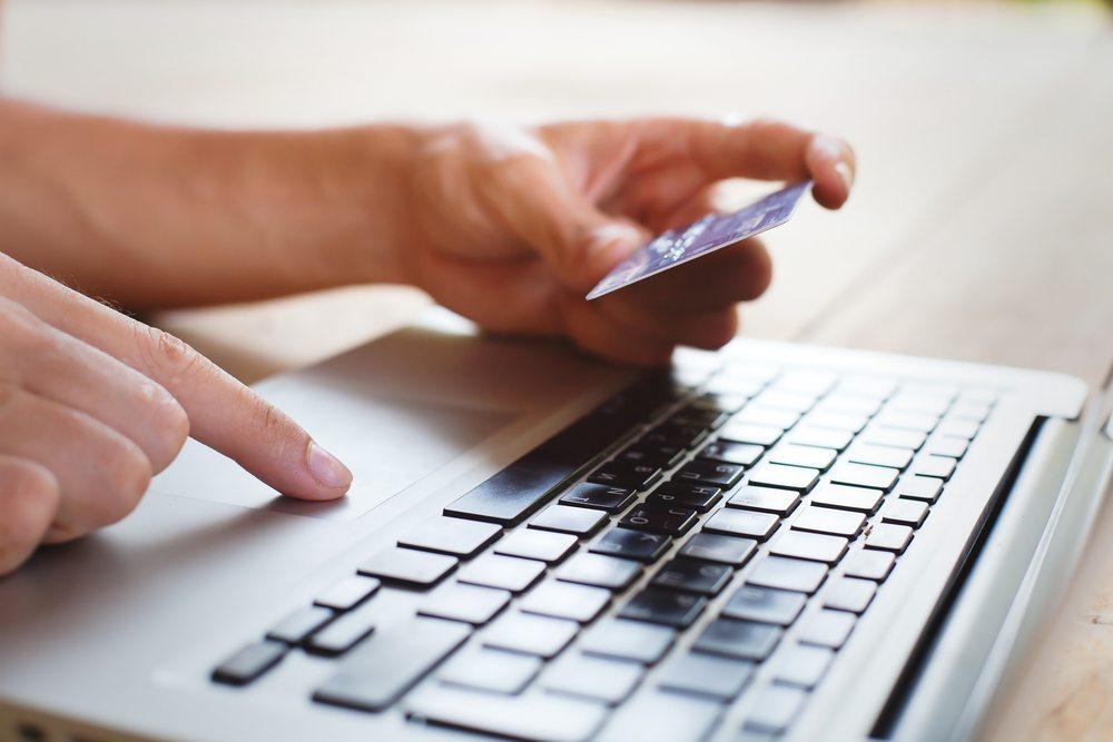 Bestellung. (Bild: Ditty_about_summer / Shutterstock.com)