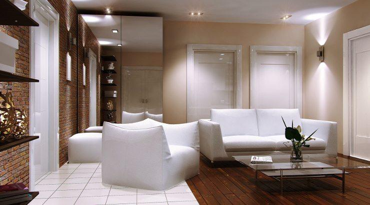 ein ledersofa bietet zahlreiche vorteile. Black Bedroom Furniture Sets. Home Design Ideas