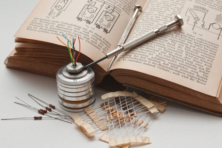 Es geht nicht nur um Dienstleistung, sondern auch um einen Lerneffekt. (Bild: © Rangzen - fotolia.com)