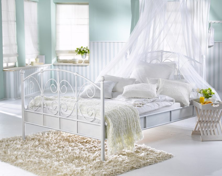 himmelbett selbst gemacht gallery of himmelbett fairytale dachschrage with himmelbett selbst. Black Bedroom Furniture Sets. Home Design Ideas