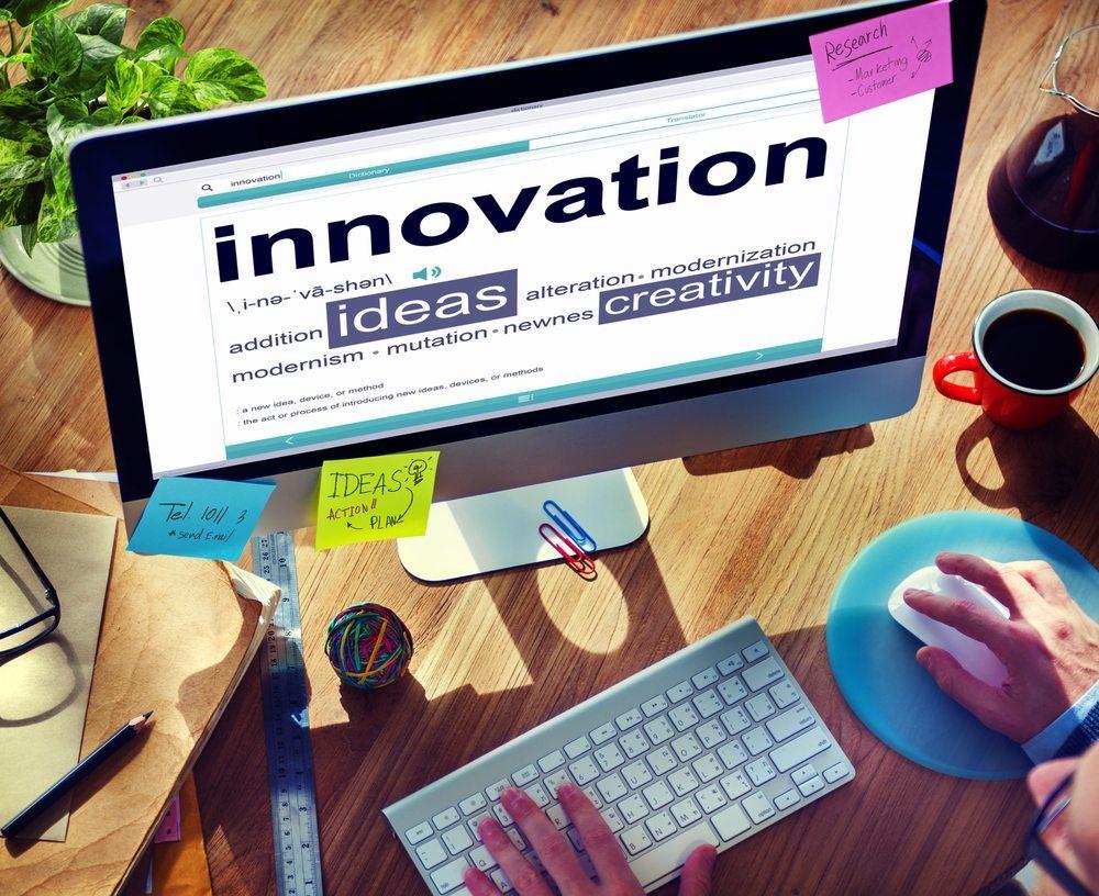 Die digitale Revolution bringt der Arbeitswelt umfangreiche Änderungen. (Bild: Rawpixel / Shutterstock.com)