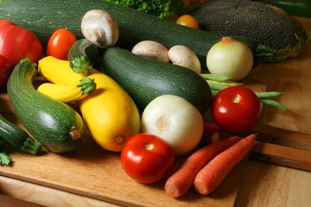 Organische, ökologisch hergestellte und fair gehandelte Produkte sind für immer mehr Verbraucher wichtig. (Bild: Studio Barcelona / Shutterstock.com)