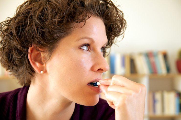 Durch den breiten Einsatz des einstigen Wundermittels bilden sich zunehmend Resistenzen. (Bild: © Peter Maszlen - fotolia.com)