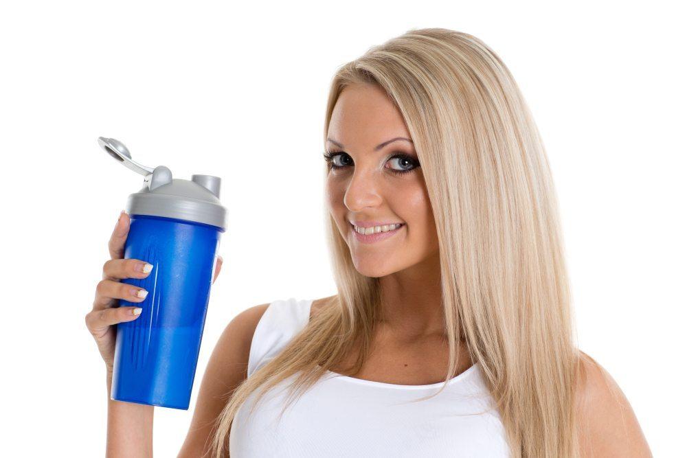 Das Getränk soll eine gesunde Alternative und Ergänzung sein. (Bild: © Dmitry Melnikov - shutterstock.com)