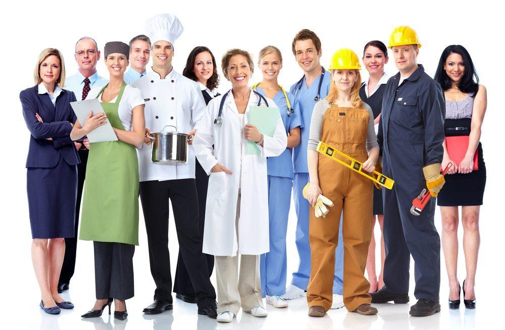 Auf diese Weise werden Lohngefüge untergraben, Qualifizierung und Erfahrung geraten ins Hintertreffen. (Bild: Kurhan / Shutterstock.com)