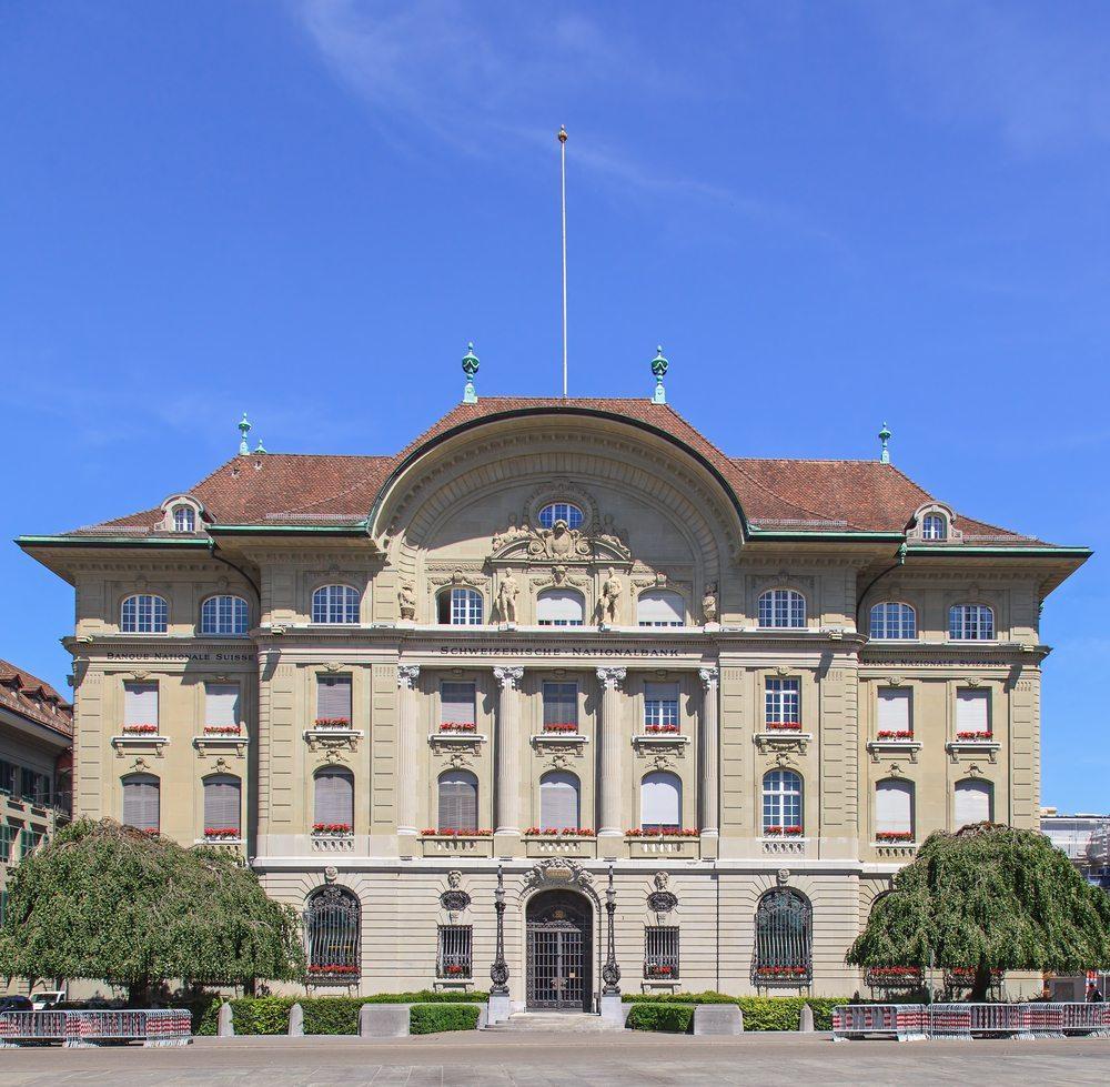 Laut einer SNB-Publikation konnten sich Schweizer Privathaushalte im Jahr 2013 über einen beachtlichen Vermögenszuwachs freuen. (Bild: photogearch / Shutterstock.com)