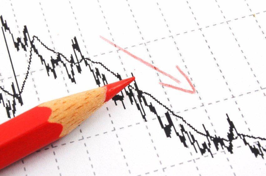 Im Hinblick auf die Negativzinsen der SNB gab es in den vergangenen Wochen viele kritische Stimmen (Bild: © Gunnar Pippel - shutterstock.com)