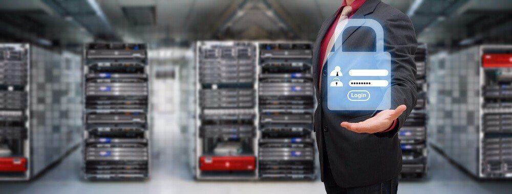 Nutzen Sie eine Suchmaschinenalternative, die nach europäischen Datenschutzrichtlinien betrieben wird. (Bild: © watcharakun - shutterstock.com)