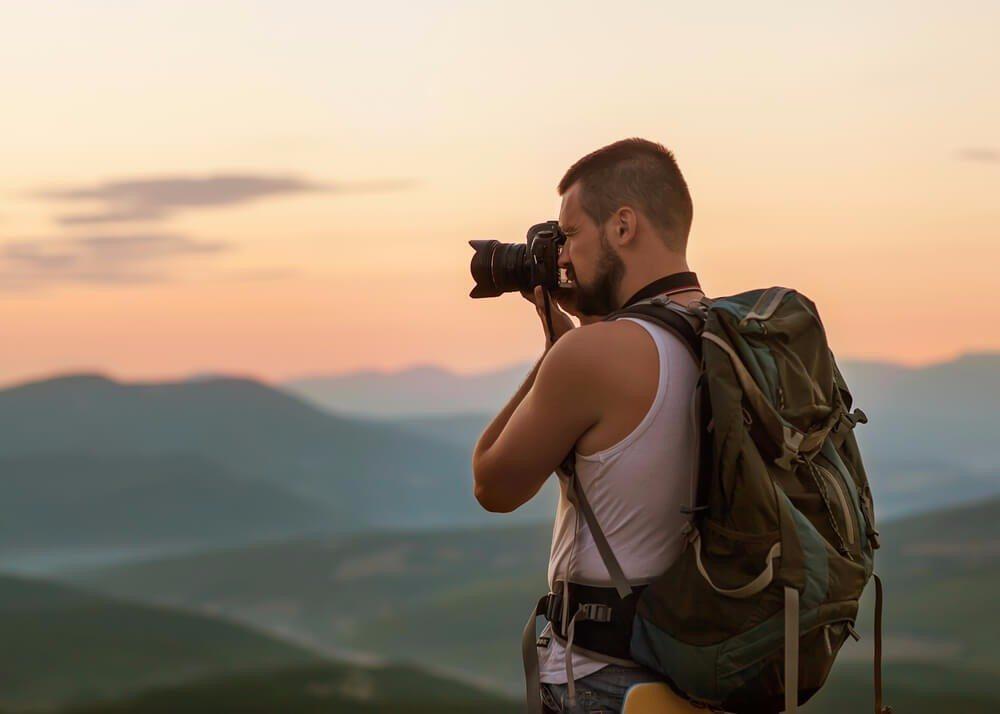 Fest steht, dass die Berufe am glücklichsten machen, in denen eine wahre Leidenschaft umgesetzt wird. (Bild: © Rock and Wasp - shutterstock.com)