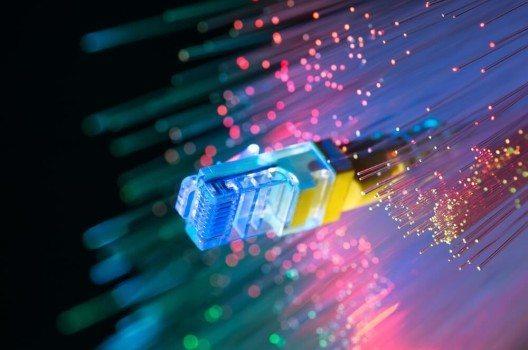 Internetanbieter haben großen Einfluss auf die Entwicklung des Internets.