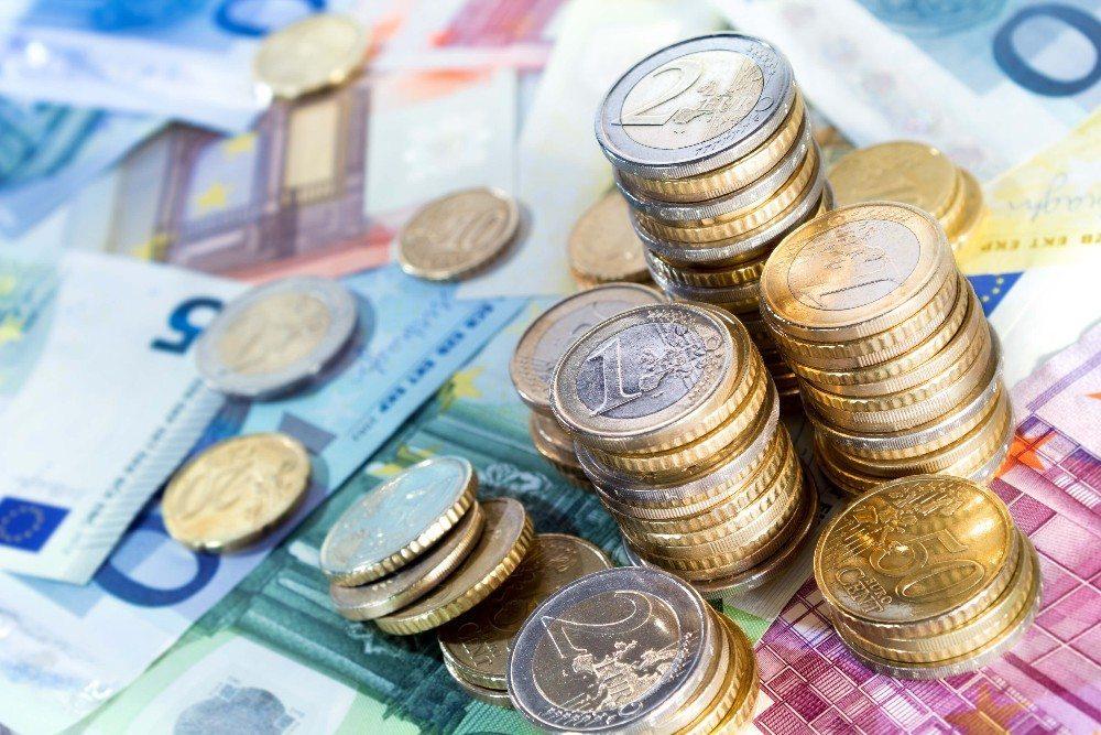 Grexit würde Euro wahrscheinlich noch stärker fallen lassen (Bild: © Romolo Tavani - fotolia.com)