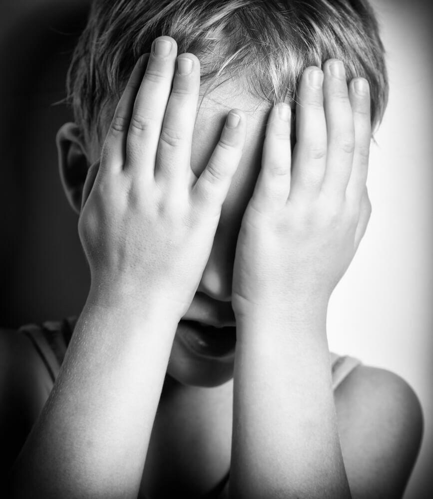Die Wiedergutmachungsinitiative setzt sich für Verdingkinder und Opfer fürsorgerischer Zwangsmassnahmen ein. (Bild: © Igor Stepovik - shutterstock.com)