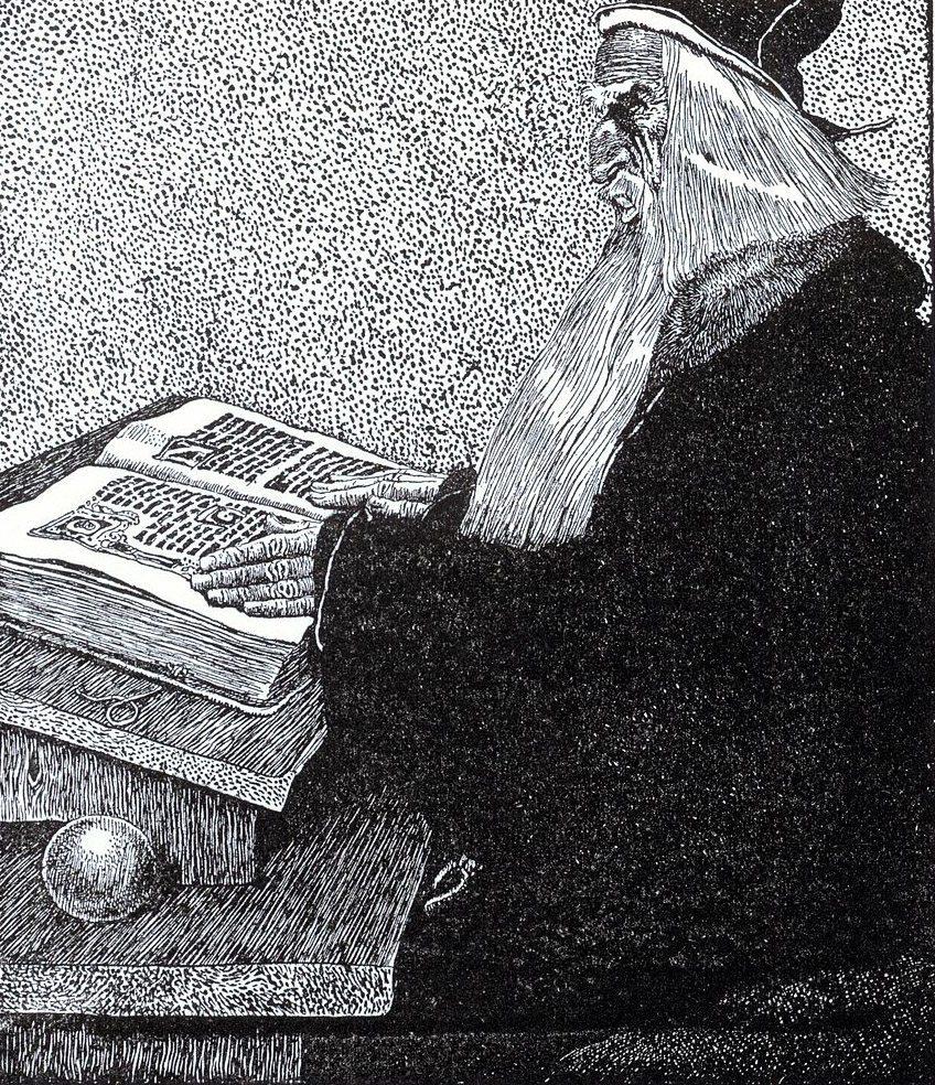 the black book of carmarthen neue wissenschaftliche erkenntnisse r cken die handschrift wieder. Black Bedroom Furniture Sets. Home Design Ideas