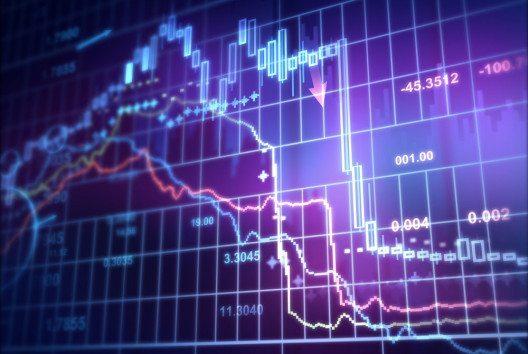 Der Börsencrash in China trifft die privaten Kleinanleger in besonders hohem Masse (Bild: Andrey VP – shutterstock.com)