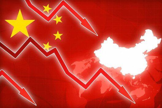 Noch vor kurzem war Renminbi auf dem Weg, zu einer globalen Reservewährung aufzusteigen. (Bild: Matthias Pahl – shutterstock.com)