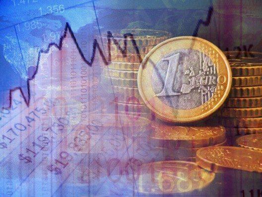 Kapitalverkehrskontrollen, wenn sich die Krise in der Europäischen Gemeinschaft abermals verschärft. (Bild: © isak55 - shutterstock.com)