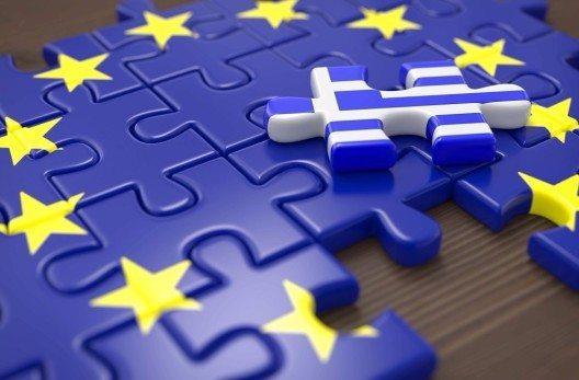Die griechische Regierung hat am Mittwoch neue Reformvorschläge in Brüssel eingereicht. (Bild: © fotomek - fotolia.com)