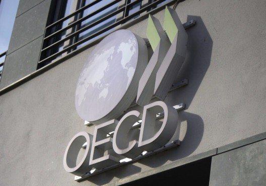 Die OECD empfiehlt der Schweiz ausdrücklich, Massnahmen gegen Altersarbeitslosigkeit zu ergreifen. (Bild: © 360b - shutterstock.com)