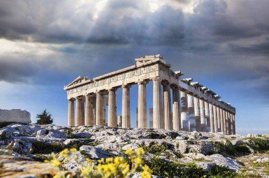 Wie es in und mit Griechenland jetzt weitergeht, ist völlig offen. (Bild: © samott - fotolia.com)