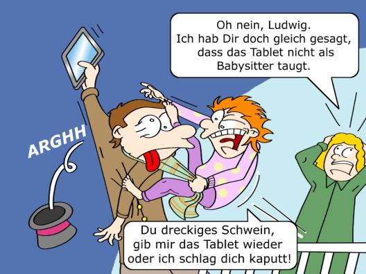 digitaler babysitter4