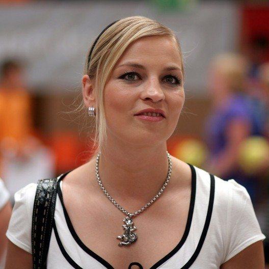Regina Halmich (Bild: © Armin Kübelbeck - CC-BY-SA)