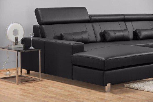 Bevor Sie Möbel kaufen, sollten Sie immer Ihre Räumlichkeiten genau ausmessen. (Bild: © Ljupco Smokovski - shutterstock.com)