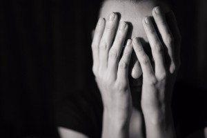 Depressiven Störungen entgegenwirken