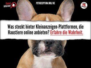 Tatort Internet Visual