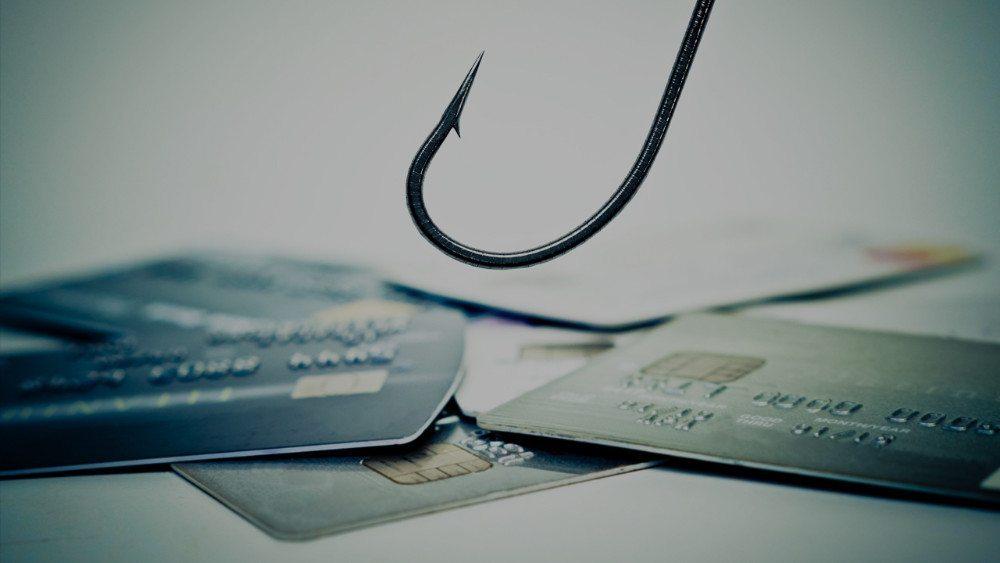 Kanton Basel-Stadt: Vorsicht vor Betrugsmasche