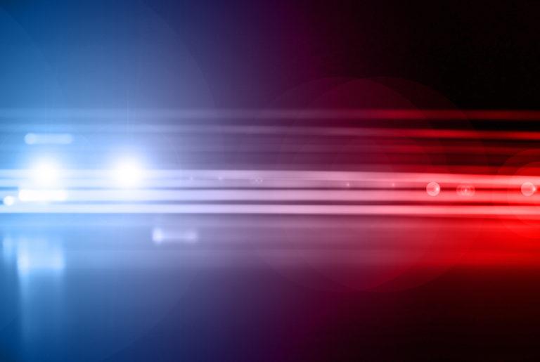 Polizeimeldungen Weil Am Rhein