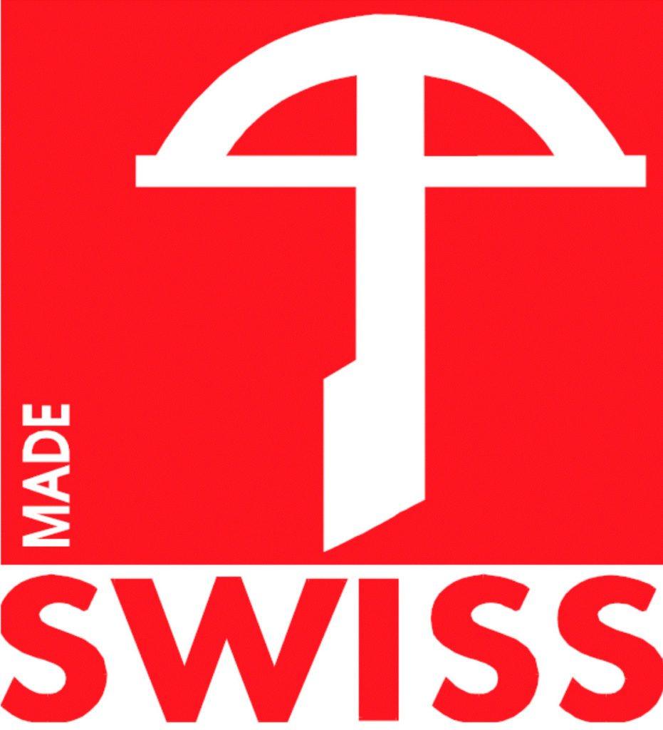 Swiss Label steht für mehr Swissness