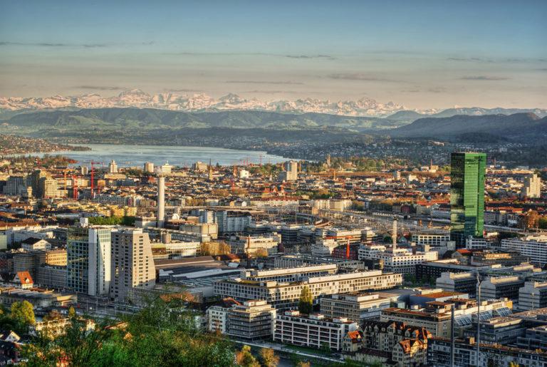Basel Baselland - Abfallkontrolleure verteilten 605 Bussen