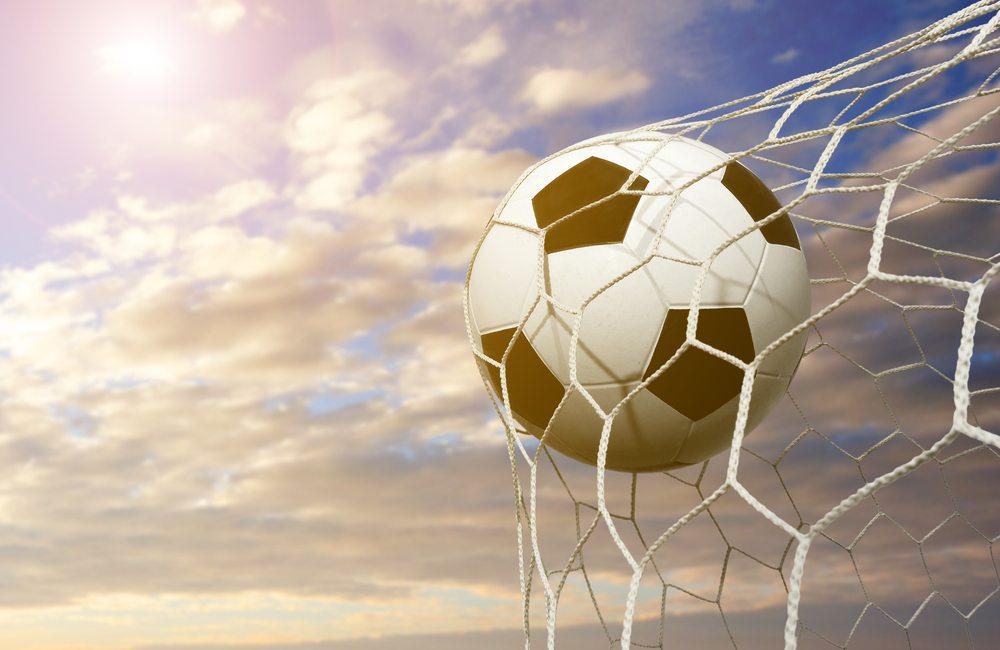 Winterthur Fussball