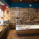 Café Vogel in Emmen/Luzern: Hochwertige Eigenprodukte und warme Küche